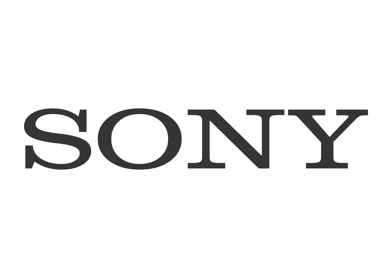 Sony Icons Download 67 Free Sony Icons Here Icon Archive - Sony, Transparent background PNG HD thumbnail