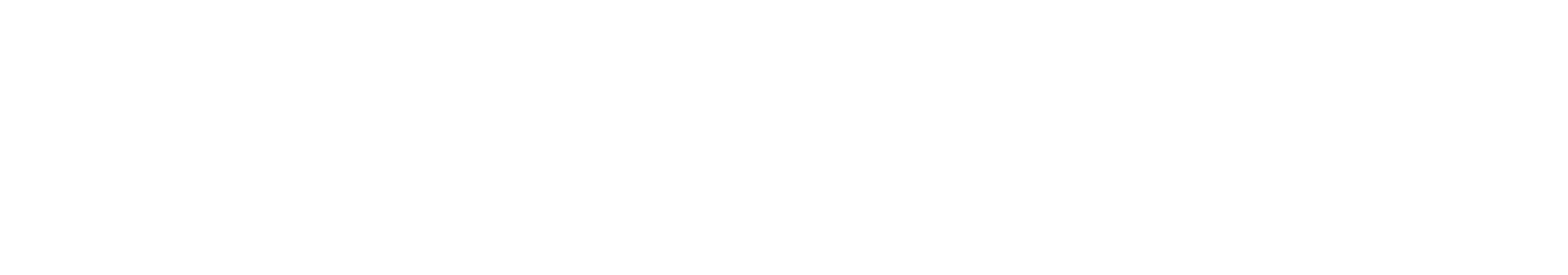 Sony Logo Png - Sony, Transparent background PNG HD thumbnail
