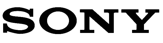 Sony Logo.png - Sony, Transparent background PNG HD thumbnail