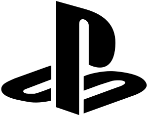 Sony Png Hd Png Image - Sony, Transparent background PNG HD thumbnail