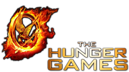 Source: Hdpng.com  - The Hunger Games, Transparent background PNG HD thumbnail