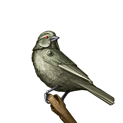 Sparrow.png (81.92 Kib) Viewed 1867 Times - Sparrow, Transparent background PNG HD thumbnail