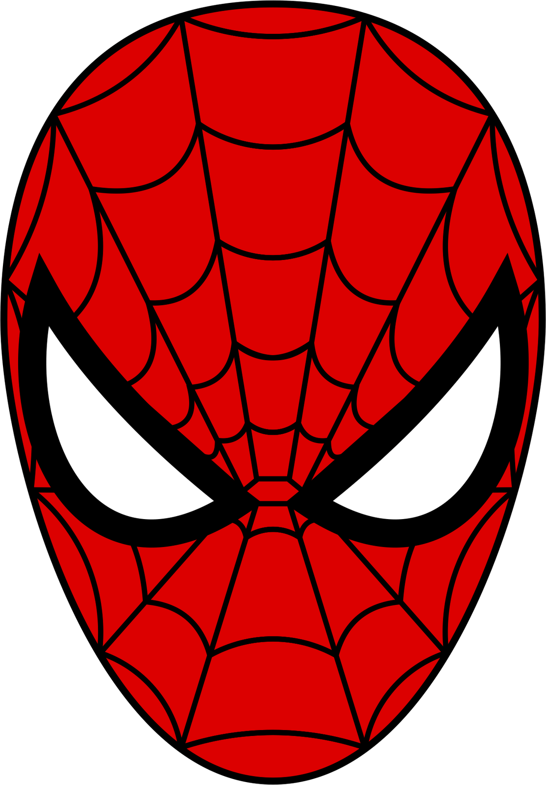 Comics And Fantasy · Spiderman - Spiderman, Transparent background PNG HD thumbnail