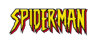 File:spider Man Logo 0001.png - Spiderman, Transparent background PNG HD thumbnail