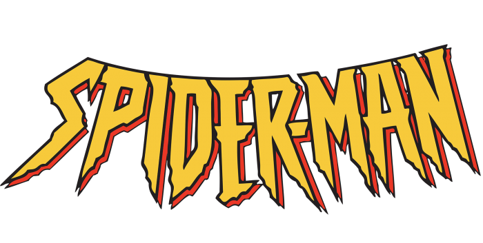Image   Spiderman Logo.png   Chronicles Of Illusion Wiki   Fandom Powered By Wikia - Spiderman, Transparent background PNG HD thumbnail