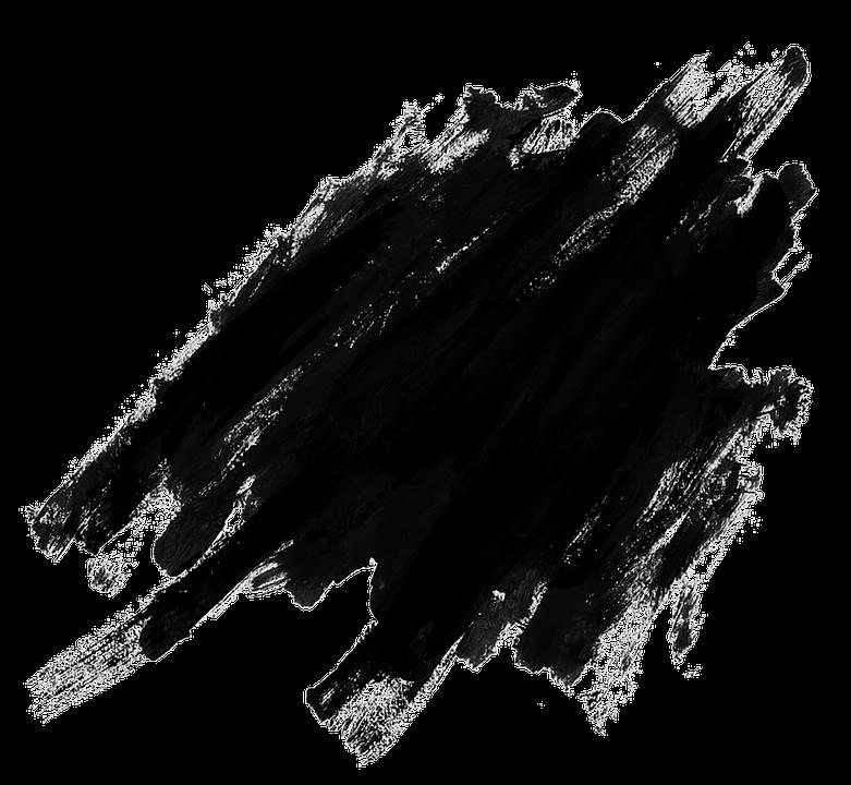 Free Download (paint-splatter