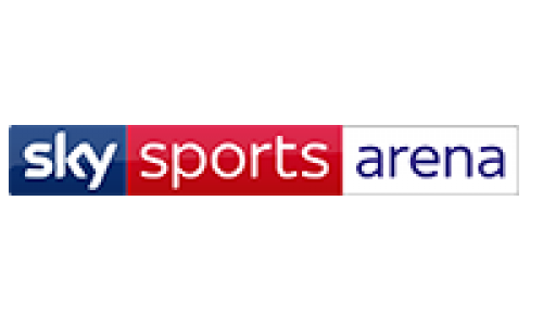 Sports Arena Png - Sports Arena Png Hdpng.com 500, Transparent background PNG HD thumbnail