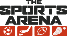 Sports Arena Png - Logo, Transparent background PNG HD thumbnail