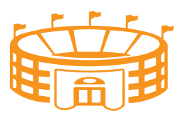 Sports Arena Png - Os Comms Have Quickly Become The U0027Go Tou0027 Specialists When It Comes To Implementing Two Way Radio Communications Systems Within The Sports Arena., Transparent background PNG HD thumbnail