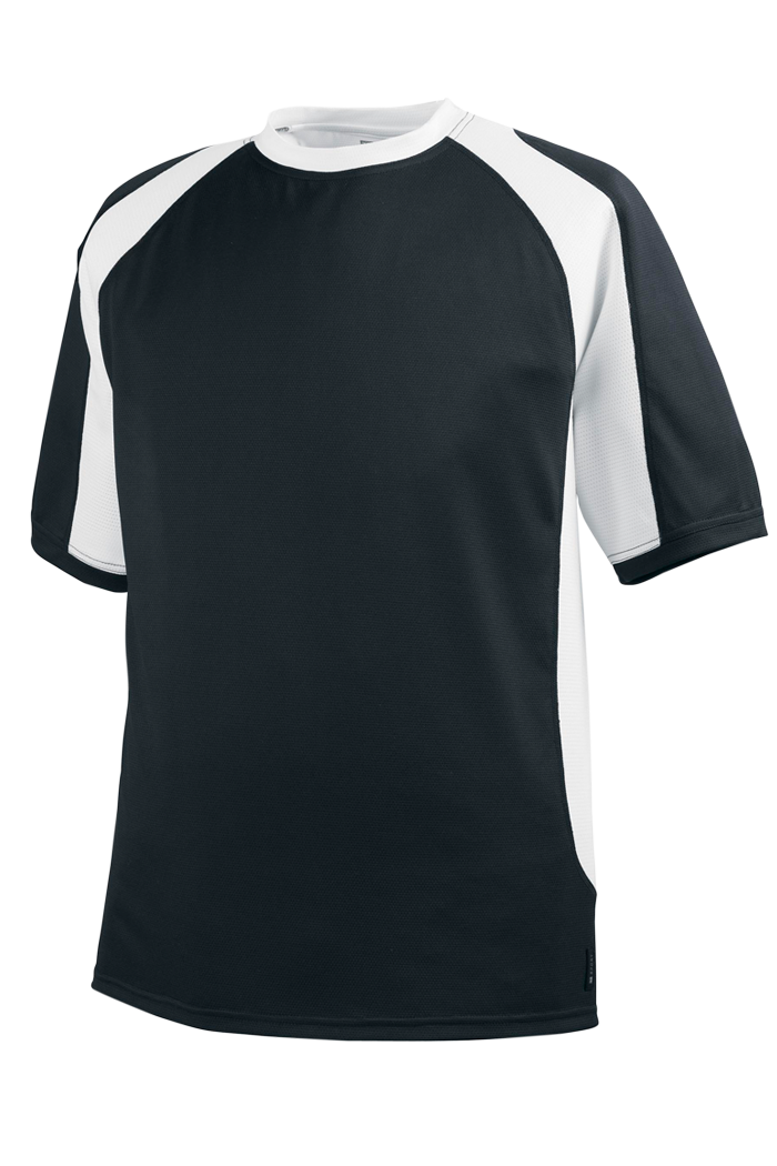 Sports Wear Png - Sports Wear Free Download Png, Transparent background PNG HD thumbnail