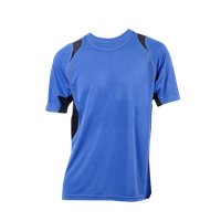 Sports Wear Png - Sports Wear Free Png Image Png Image, Transparent background PNG HD thumbnail