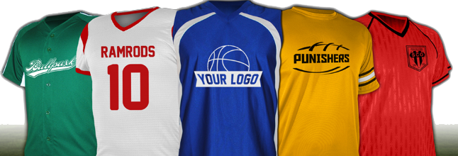 Sports Wear Png - Sports Wear Picture Png Image, Transparent background PNG HD thumbnail