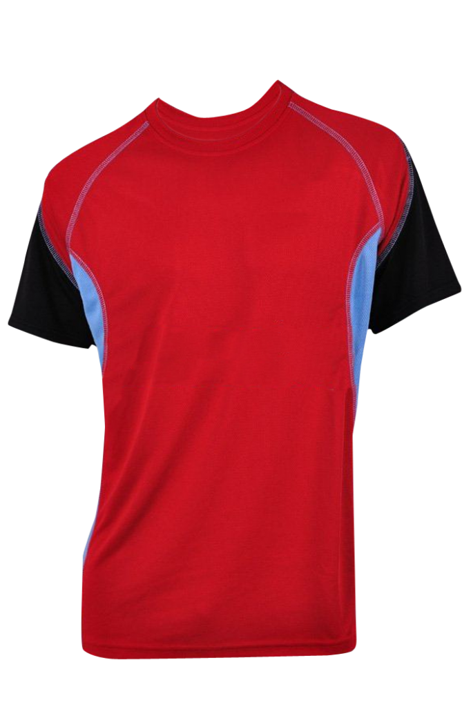 Sports Wear Png - Sports Wear Png Picture, Transparent background PNG HD thumbnail