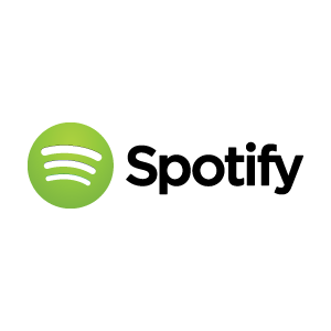 Spotify 2013 Vector Logo - Spotify Vector, Transparent background PNG HD thumbnail