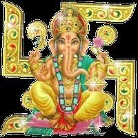 Sri Ganesh Png - Sri Ganesh Free Download Png Png Image, Transparent background PNG HD thumbnail