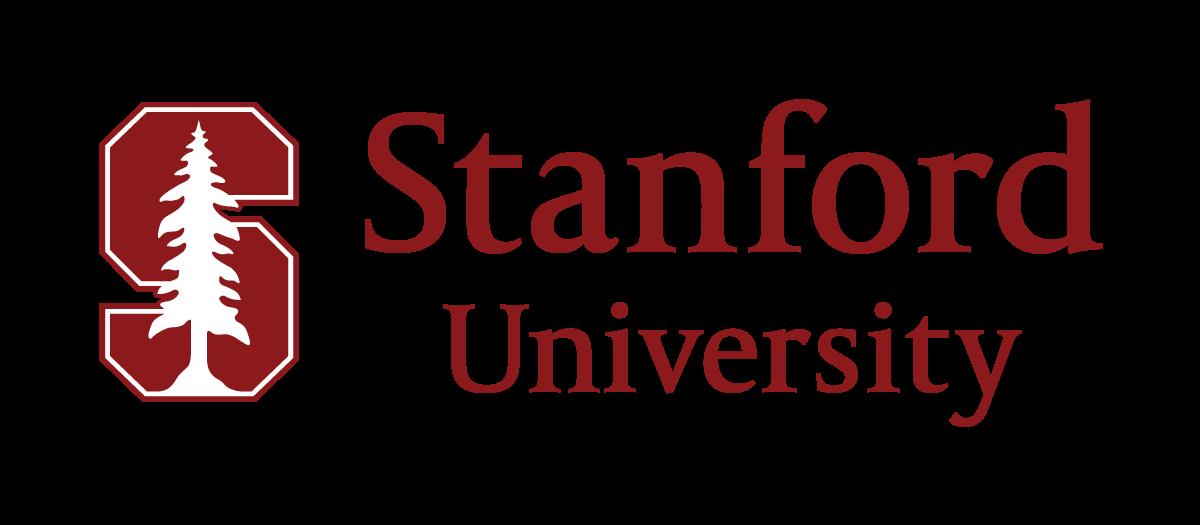 Stanford University Logo Png Hdpng.com 1200 - Stanford University, Transparent background PNG HD thumbnail