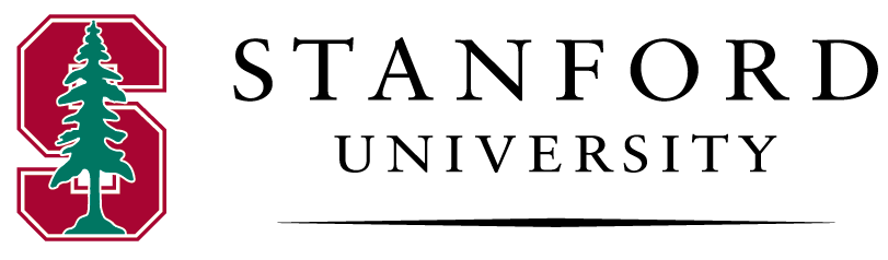 Stanford University Logo Png Hdpng.com 811 - Stanford University, Transparent background PNG HD thumbnail