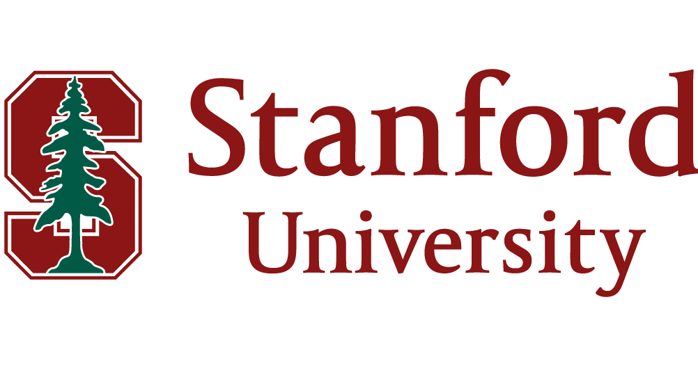 List Of All Stanford Universityu0027S Journals And Magazines 2017 - Stanford University, Transparent background PNG HD thumbnail