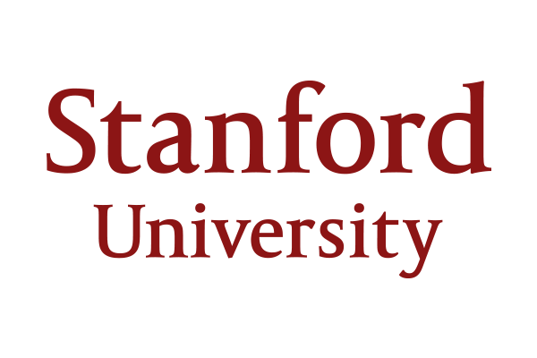 Stacked University Signature (Cardinal). Eps Png - Stanford University, Transparent background PNG HD thumbnail