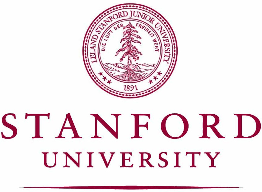 Stanford - Stanford University, Transparent background PNG HD thumbnail