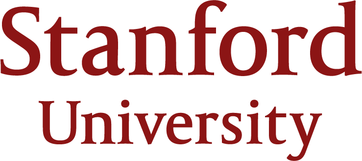 Stanford Domains - Stanford University, Transparent background PNG HD thumbnail