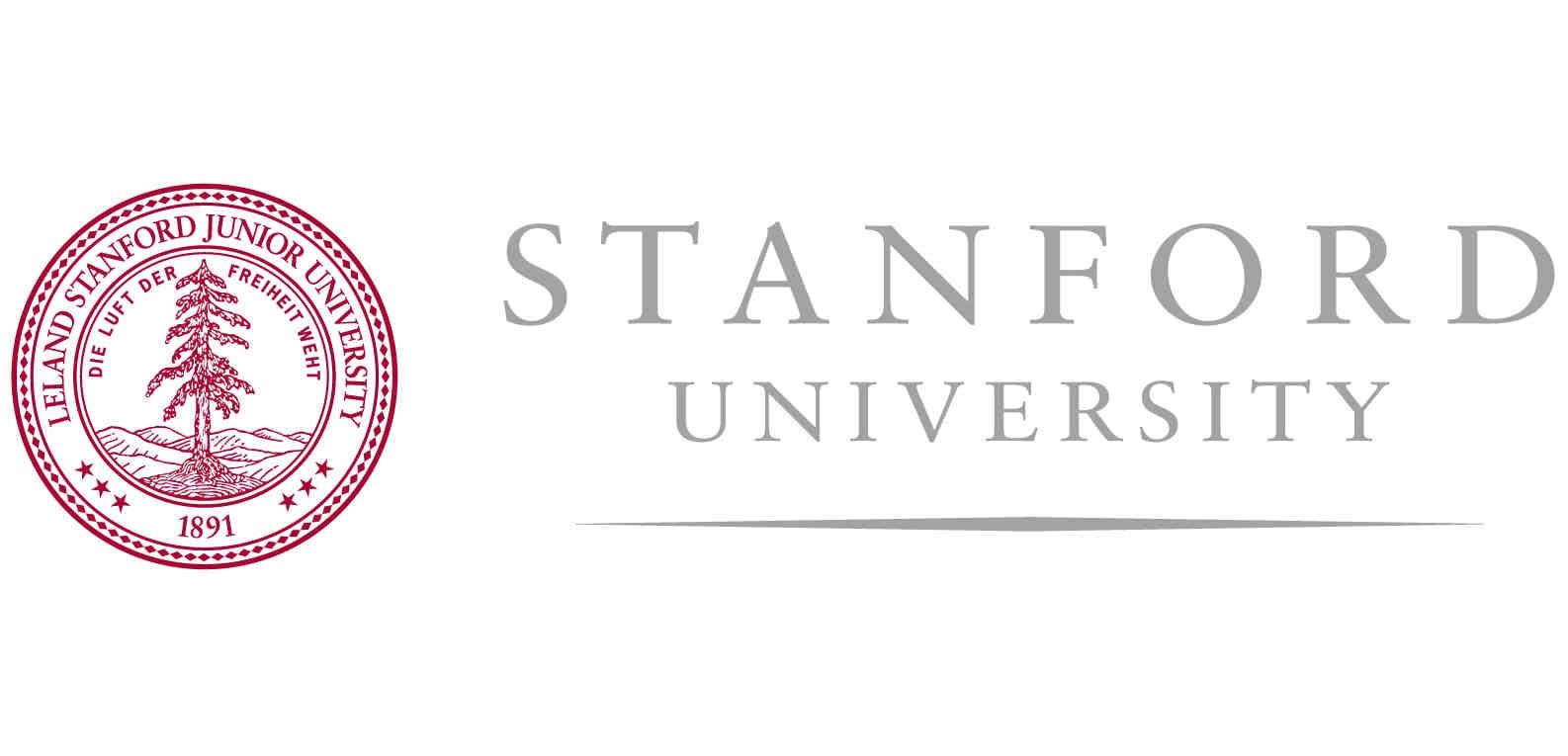 Stanford University - Stanford University, Transparent background PNG HD thumbnail