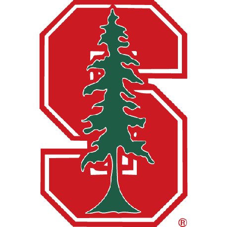 Stanford University Clipart #1 - Stanford University, Transparent background PNG HD thumbnail