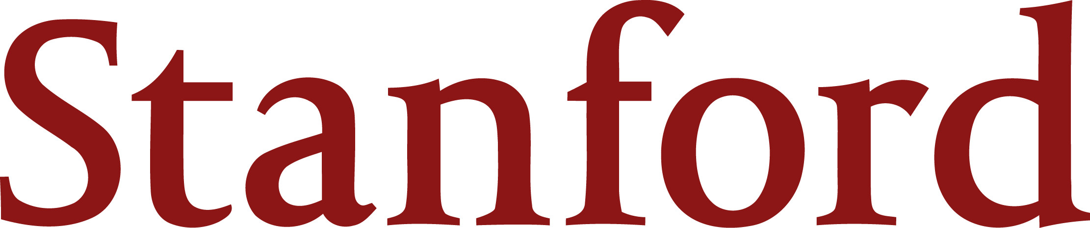 Stanford University_Logo - Stanford University, Transparent background PNG HD thumbnail