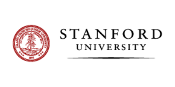 Stanford University Logo - Stanford University, Transparent background PNG HD thumbnail