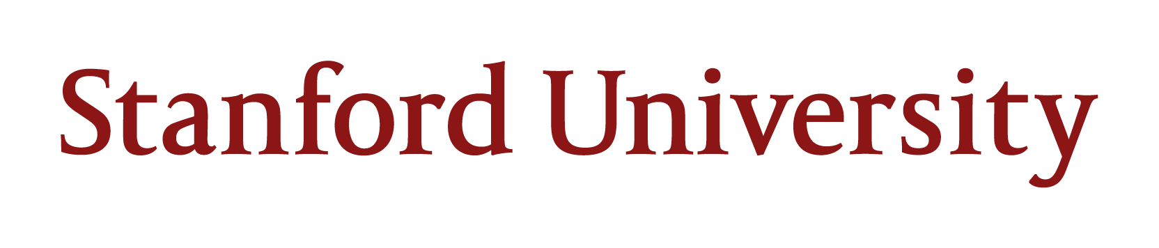 University Hdpng.com  - Stanford University, Transparent background PNG HD thumbnail