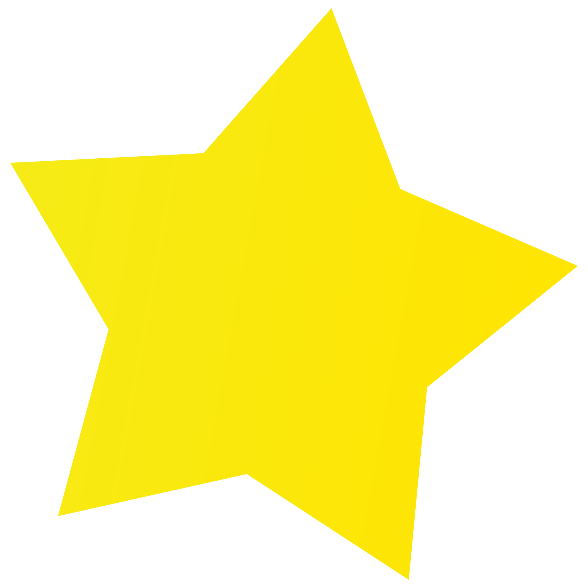 Clip Art Star Png Clipart Best Image #616 - Star, Transparent background PNG HD thumbnail
