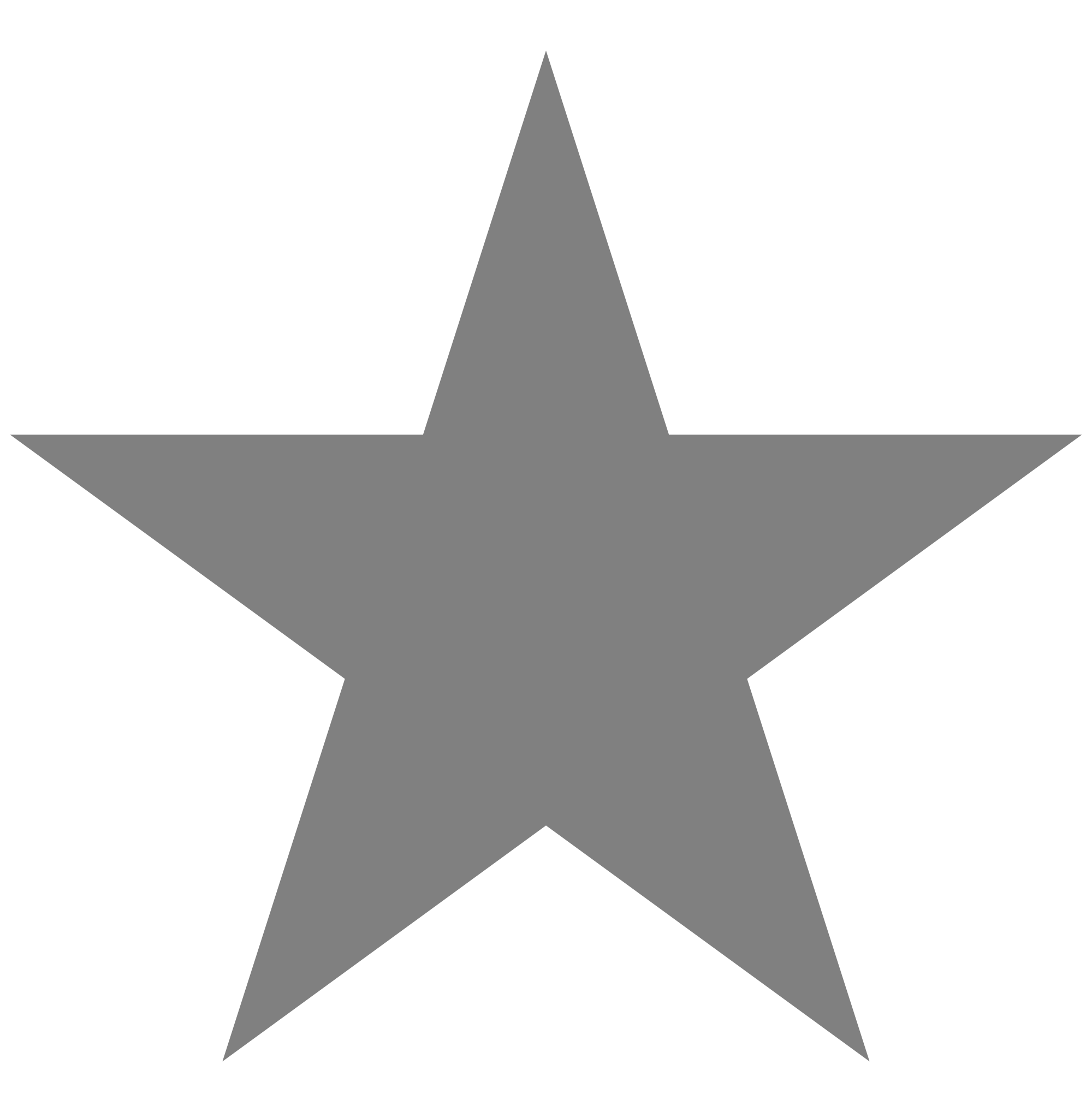 Star Empty.png - Star, Transparent background PNG HD thumbnail