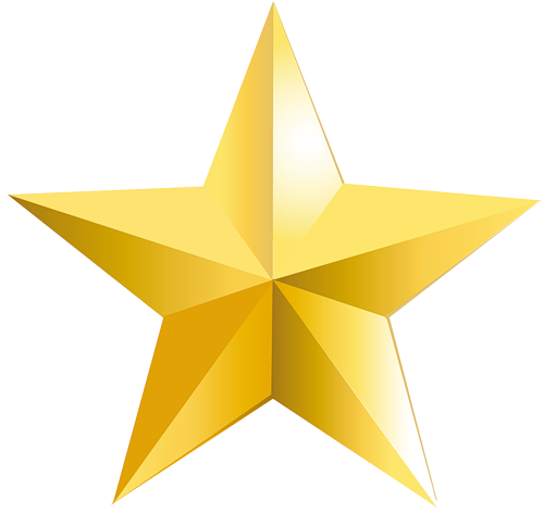 Yellow Star Png Image Yellow Star Png Image Image #613 - Star, Transparent background PNG HD thumbnail