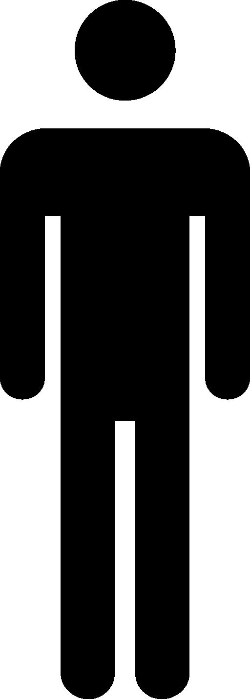Stickman PNG HD Free