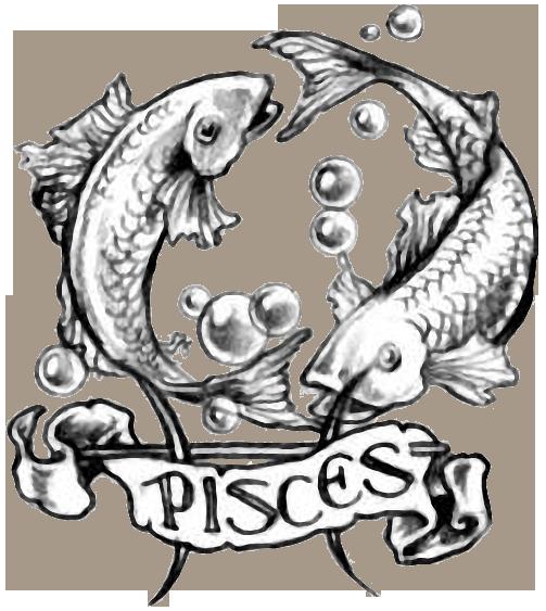 Still Living One Big Nightmare.: Photo - Zodiac Tattoos, Transparent background PNG HD thumbnail