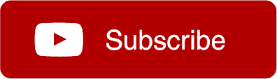 Subscribe Png 12 PNG Image