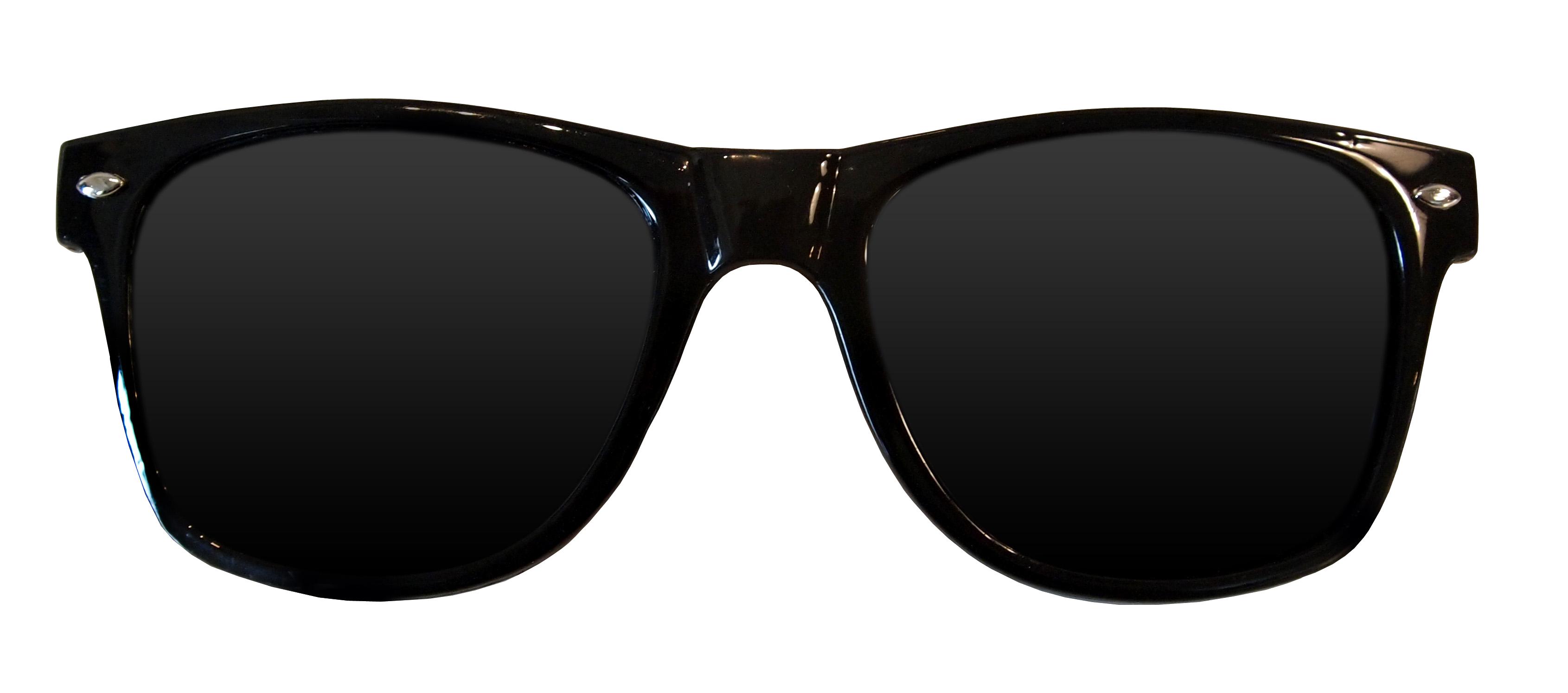 Aviator Sunglass PNG Clipart, Sunglass PNG - Free PNG