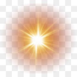 Sunlight PNG HD - Sunlight