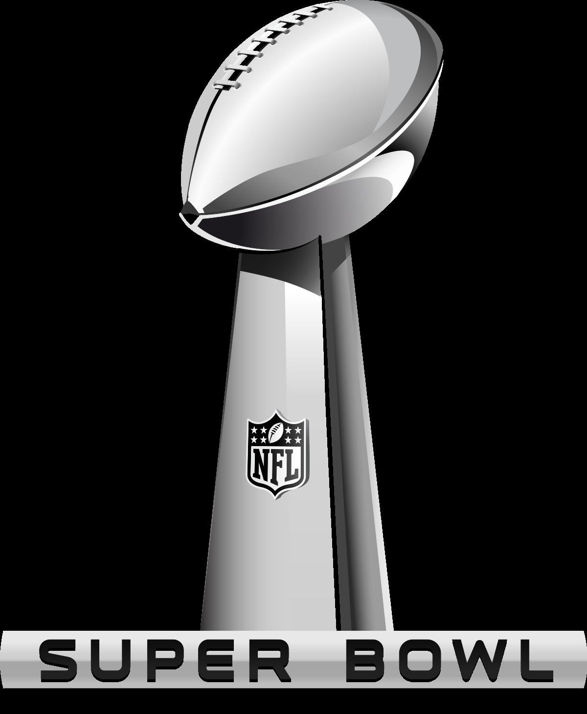 Super Bowl Li Png Hdpng.com 1200 - Super Bowl Li, Transparent background PNG HD thumbnail