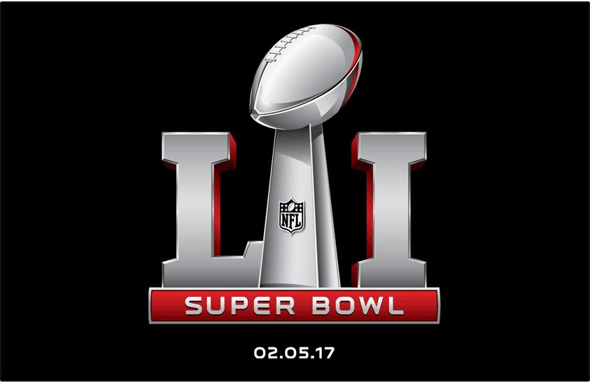 Super Bowl Li Png Hdpng.com 843 - Super Bowl Li, Transparent background PNG HD thumbnail