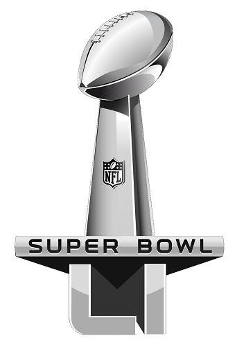 51 Tmp.png.5Ac87Feab64Ad30C1722Bfa37543A - Super Bowl Li, Transparent background PNG HD thumbnail