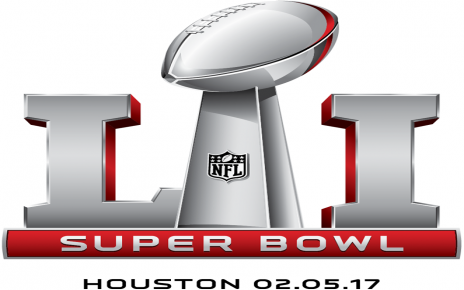 As We Know, The Super Bowl Is A Match Between The Afc Champion And The Nfc Champion. Who Will Take It This Year? - Super Bowl Li, Transparent background PNG HD thumbnail