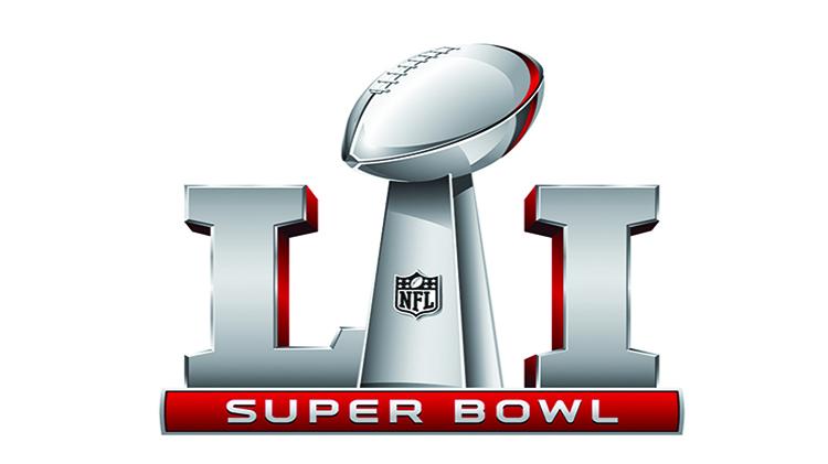 Benning_Superbowl - Super Bowl Li, Transparent background PNG HD thumbnail