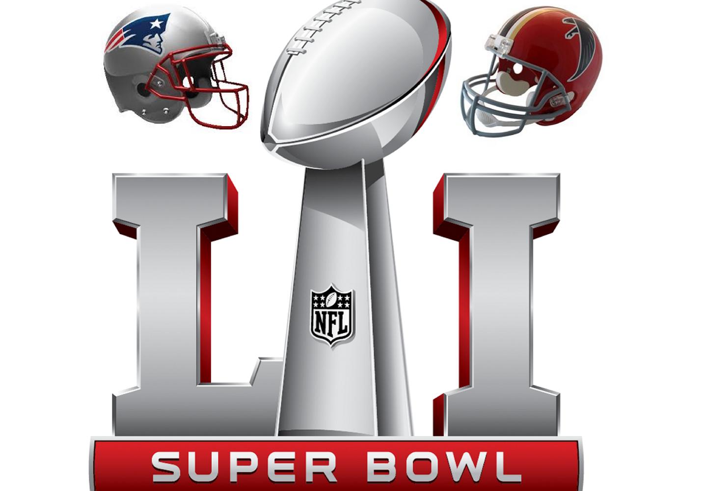 Click Here For Details - Super Bowl Li, Transparent background PNG HD thumbnail