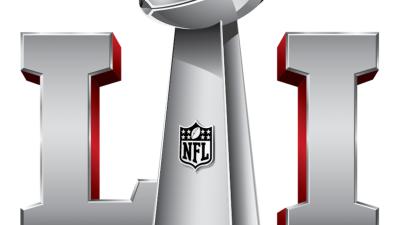 Falcons, Patriots Advance To Super Bowl Li - Super Bowl Li, Transparent background PNG HD thumbnail