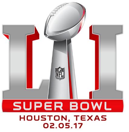February Arthur Blank And Robert Kraft Super Bowl - Super Bowl Li, Transparent background PNG HD thumbnail