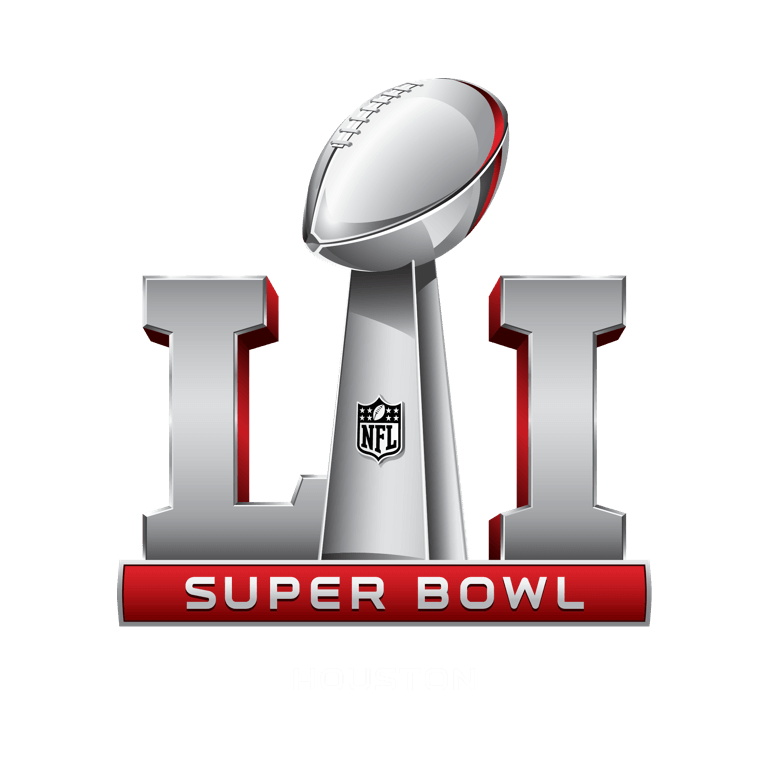 Madden Nfl 17   Super Bowl Li Special Edition And Prediction   Ea Sports Official Site - Super Bowl Li, Transparent background PNG HD thumbnail