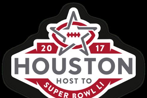 Super Bowl Li - Super Bowl Li, Transparent background PNG HD thumbnail