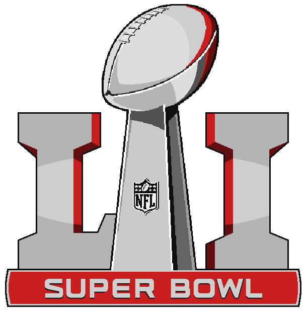 Super Bowl Li Preview: Best Qbs In League Go Head To Head - Super Bowl Li, Transparent background PNG HD thumbnail