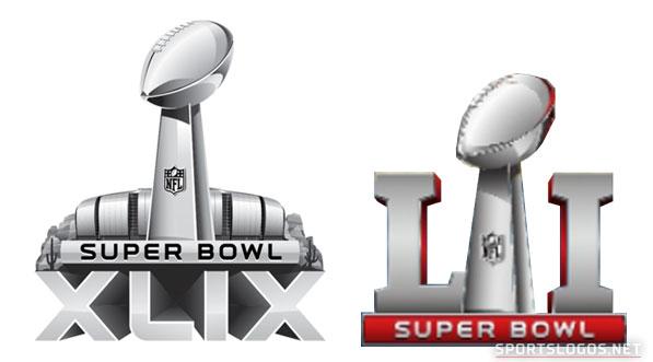 Super Bowl Logo Vector Png Hdpng.com 597 - Super Bowl Vector, Transparent background PNG HD thumbnail
